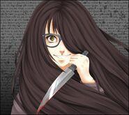 Anime-girl-knife-manga-Favim.com-515651