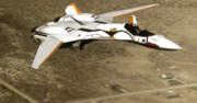 YF-20