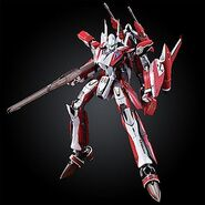 DX-CHogokin-Macross-Frontier-YF-29-Durandal-Valkyrie-Alto-Saotome-Type-Updated-Images-03