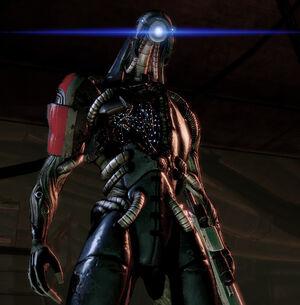 Legionstanding pc