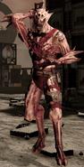 ME2 blood pack trooper