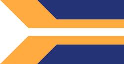 SewellFlag