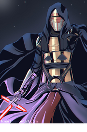Darth Revan 13