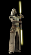 Jedi Temple Guard 01
