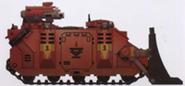 200px-Razorback02