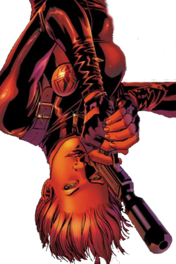 Black-widow(1)