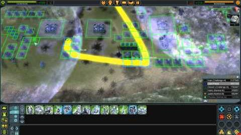 Supreme Commander - This would be a average game for me guys