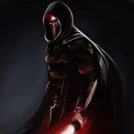 Darth Revan 05