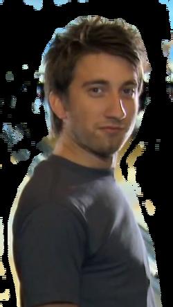 Gavino trans