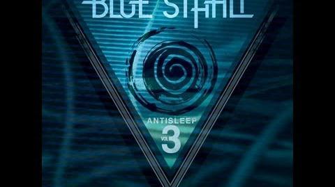 Blue Stahli - Antisleep Vol. 3 (Full Album)