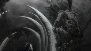 Shinigami-realm