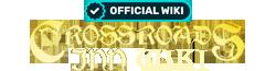 Crossroads Inn Wiki