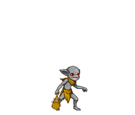 10014 whitegoblin