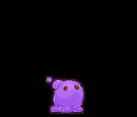 10005 purpleslime