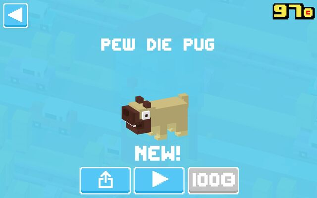 File:Pew Die Pug.jpg