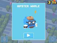 Theplayergothipsterwhale