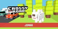 Jindo.new