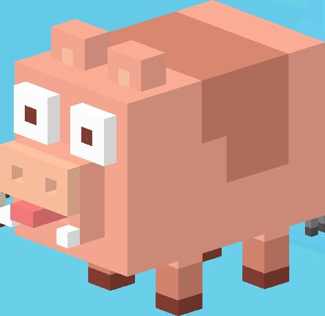 File:Big Fat Pig.png