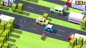 File:M. Dog Gameplay Image.png