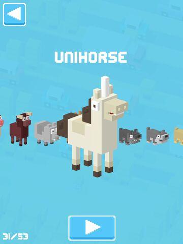 File:Unihorse.jpg