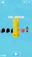Mascots-The-Totem
