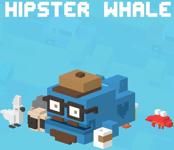 File:HipsterWhaleMascot.jpg