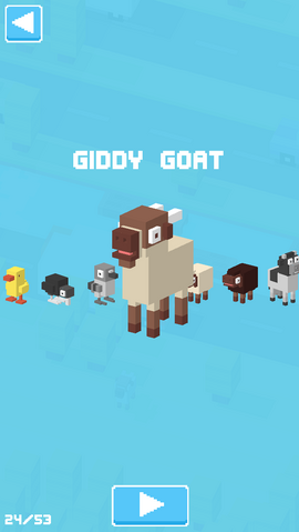 File:Giddy Goat.PNG
