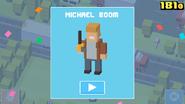 Boomunlock
