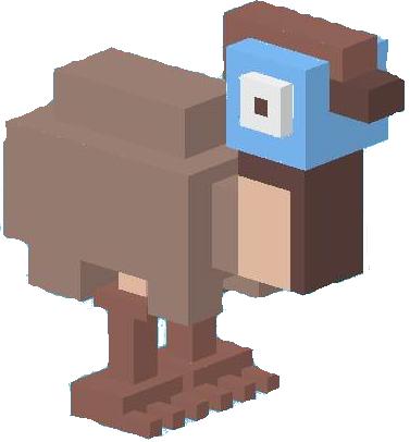 File:Emu.png