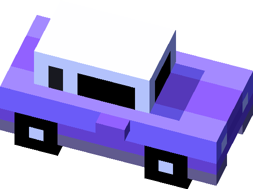 File:Purple car.png