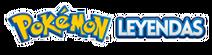WikiPokemonLegendas-Aliado
