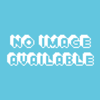 No Image Availible