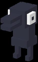 A-Crow