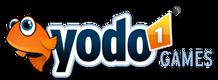 Yodo1Gameslogo
