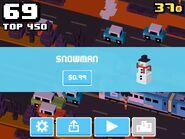 Snowman.offer