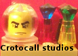 Thumbnail for version as of 23:20, October 2, 2010