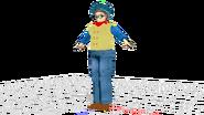 JonesTheSteamRejectedModel