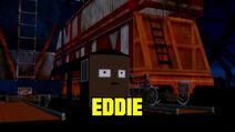 Eddienamecard