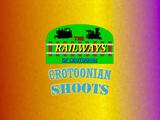 Crotoonian Shoots