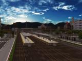 Celgreb City