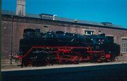 Baureihe 62