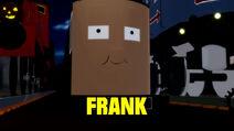 Franknamecard