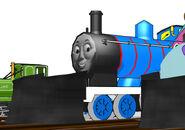 Edward Model 1
