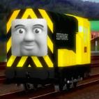 Iron Bert