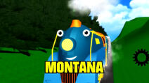 Montananamecard