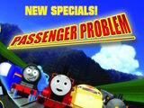 Passenger Problem