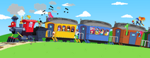 Casey jr s toon train by blackrobtheruthless-d72tm07-1-