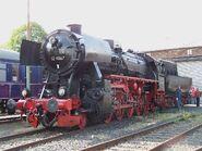 1200px-52 4867 HEF Hafenbahn Frankfurt 21092008