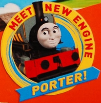 MeetPorter