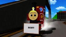 Scottnameboard